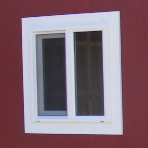 2_foot_window