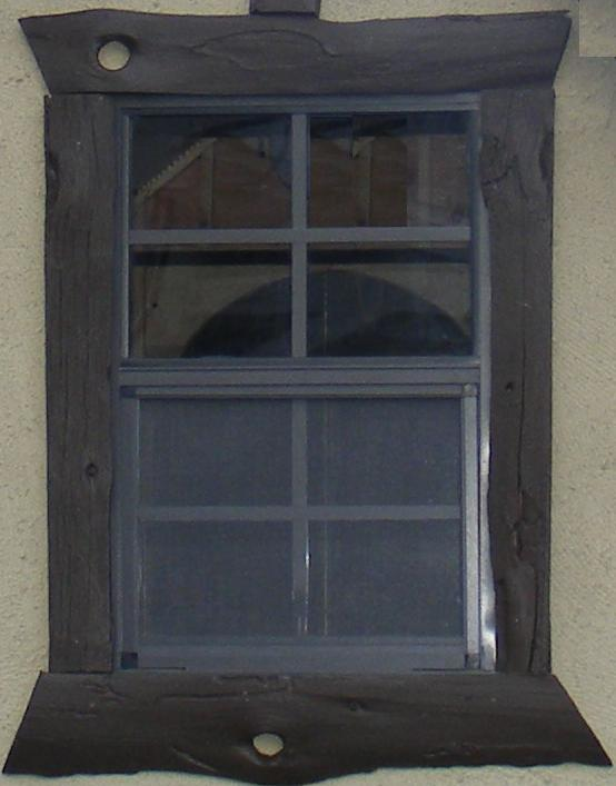 bavarian_window