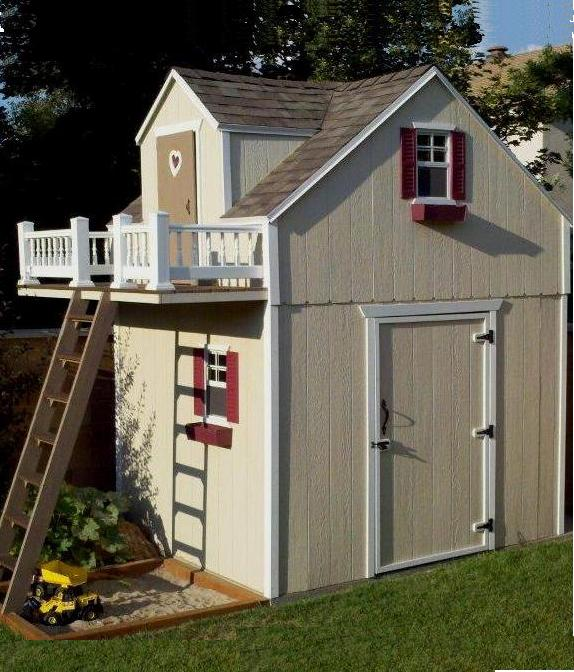 shed_under_playhouse