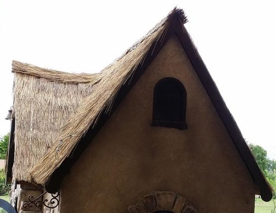 thatch_roof